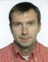 MUDr. Petr Luzum -