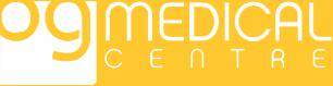 Og Medical logo